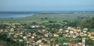 El mundo rural necesita la mayor atención por parte de todos. PROPRONews