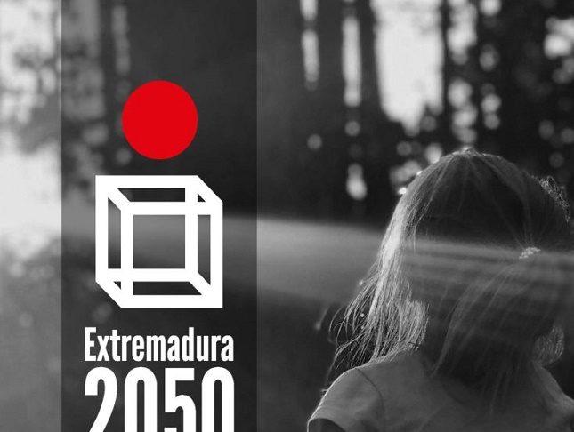 Extremadura 2050