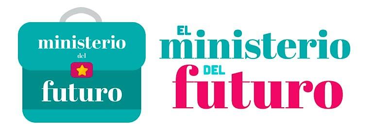 Ministerio futuro