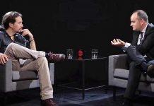 Pablo Iglesias ha noqueado al spin doctor. LA TUERKA