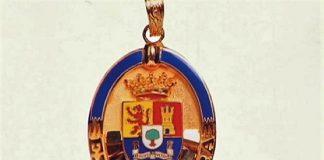 ¿De qué cuello colgará Vara la Medalla concedida al Festival, es decir, a la Junta de Extremadura, la organizadora?