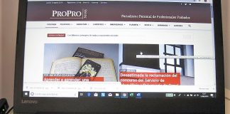 PROPROnews