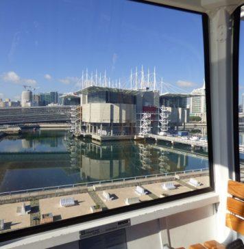 Portugal, uma janela aberta para um paraíso de modernidade, convivência e finanças. PAGADOR-PROPRONews