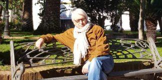 José Antonio Zambrano