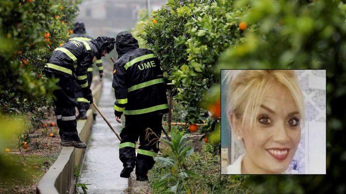 Marta Calvo, la última víctima de un depredador sexual homicida. RTVE