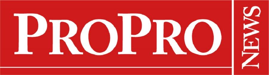 PROPRONews se consolida como uno de los periódicos digitales independientes de mayor crecimiento.