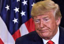 Donald Trump tiene poder, pero su liderazgo deja mucho que desear. RTVE