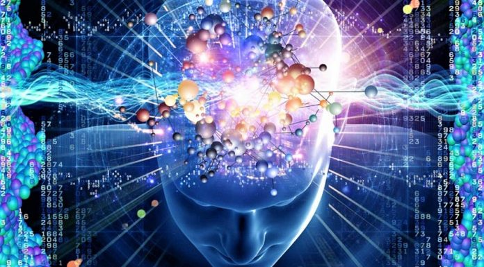 Las potencialidades del cerebro humano son inmensas. RTVE
