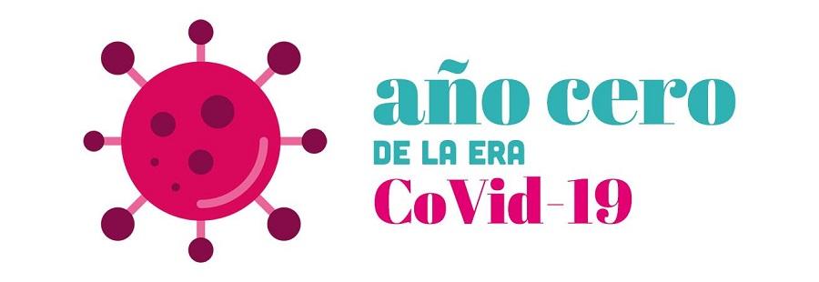AÑO ACERO ERA COVID 19