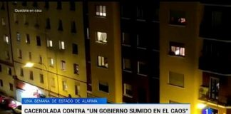 La noticia en RTVE.