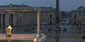 El Papa Francisco, un chaman impecable. RTVE