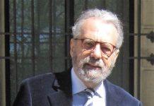 José Mª Pagador, director de PROPRONews.