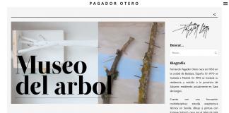 PAGADOR OTERO