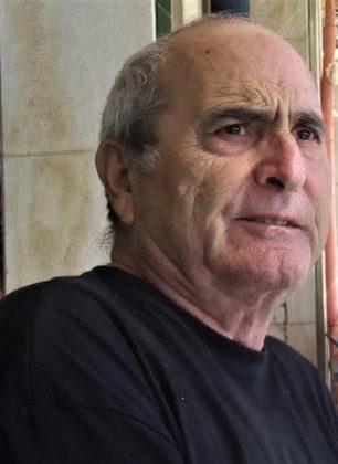 Eugenio Muñoz Gallardo