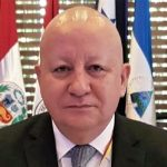 Telémaco Talavera