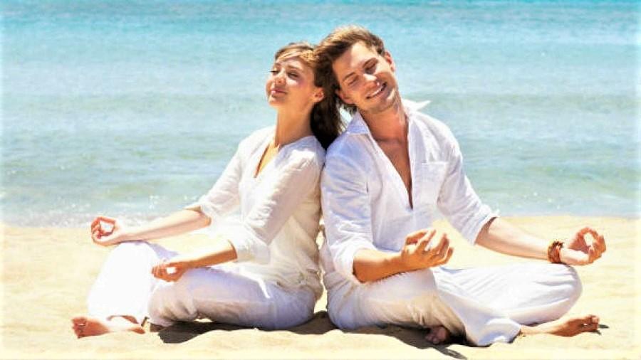 El amor determina muchos aspectos de la vida. RTVE
