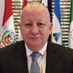 El doctor Telémaco Talavera