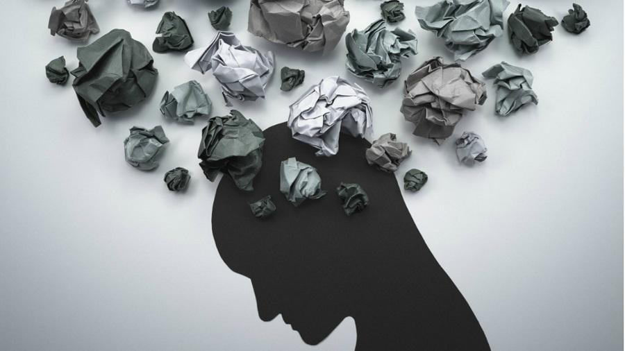 La sensación de vacío, la ansiedad extrema y el miedo, entre los efectos del TLP. RTVE