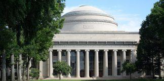 Las élites no quieren una buena educación pública. En la imagen, el MIT.