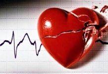 Se puede morir de amor. BELLEZA PURA