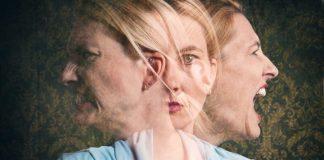 Un trastorno psicológico de un gran impacto emocional y somático. RTVE