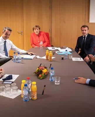 Y el acuerdo, a pesar de los agoreros, fue posible. RTVE