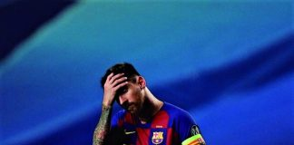 Fútbol y separatismo, una fórmula nefasta. RTVE