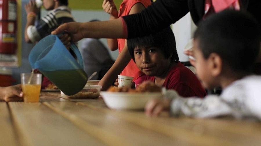 Aumentan las desigualdades que sumen a miles de millones de personas en la pobreza. RTVE