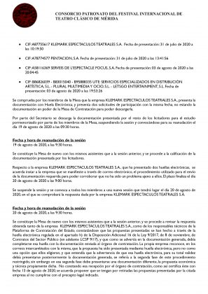 DOCUMENTO 1. Acta de la mesa de Contratación que admite a la UTE (2)