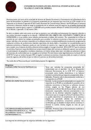DOCUMENTO 1. Acta de la mesa de Contratación que admite a la UTE (3)