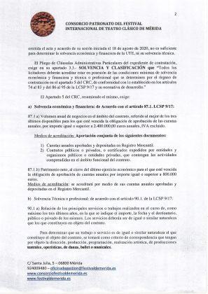 DOCUMENTO 2. Resolución del Gerente que elimina a la UTE (2)