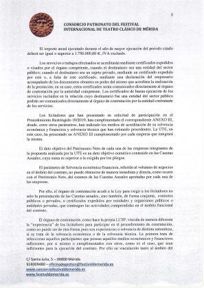 DOCUMENTO 2. Resolución del Gerente que elimina a la UTE (3)