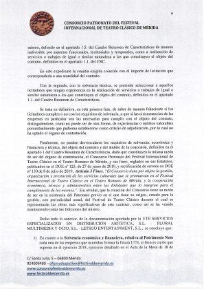 DOCUMENTO 2. Resolución del Gerente que elimina a la UTE (4)