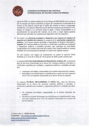 DOCUMENTO 2. Resolución del Gerente que elimina a la UTE (5)