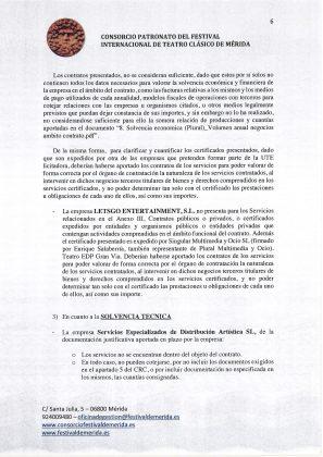 DOCUMENTO 2. Resolución del Gerente que elimina a la UTE (6)