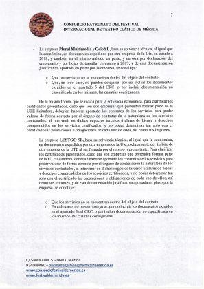 DOCUMENTO 2. Resolución del Gerente que elimina a la UTE (7)