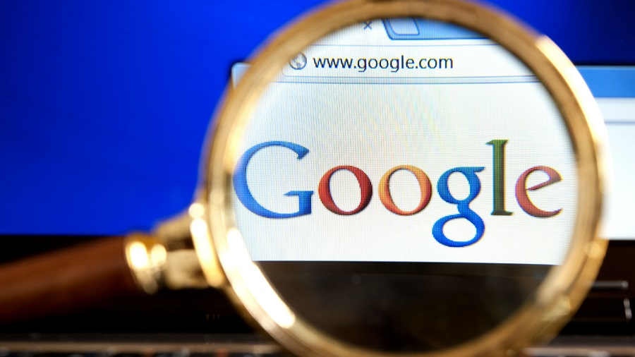 Google sabe más de cada uno que nosotros mismos. RTVE