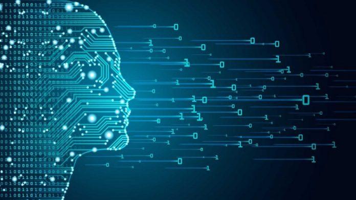 La Inteligencia Artificial, herramienta de un futuro que ya está aquí. RTVE
