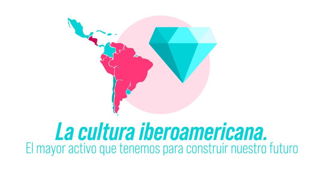 La cultura Iberoamericana