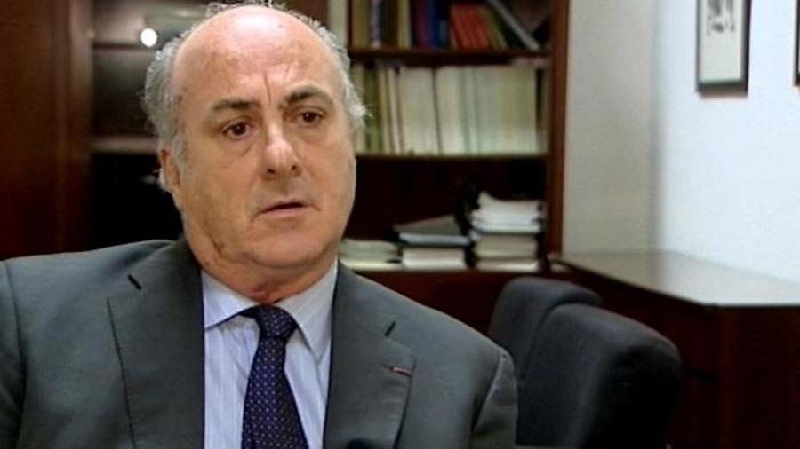 El juez García Castellón acaba de imputar también al exministro de Interior de Rajoy. RTVE