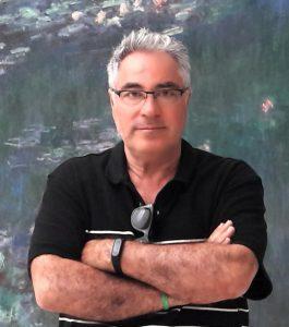 El profesor Hernández Lavado es Asesor de Europa Nostra.