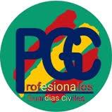 Emblema de esta asociación profesional.