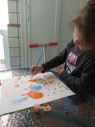 El proceso creativo, 4. PROPRONEWS