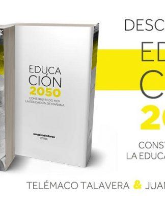 Educación 2050
