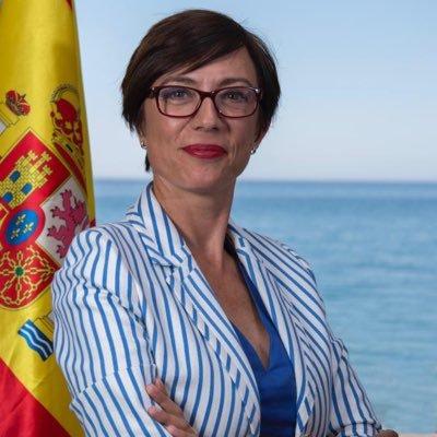 María Gámez, la directora general de la G.C., no responde.