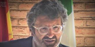 Pedro Blanco Vivas, director gerente del Consorcio y principal responsable del desaguisado. F.A.E. YUSTE