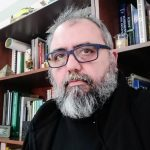 Antonio Jordán López