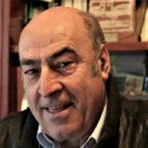 Juan Serna Martín