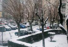 La emergencia se ha extendido a todos los barrios de la capital. PROPRONews