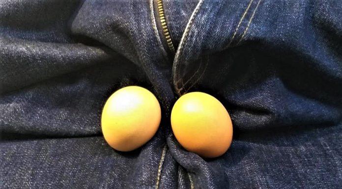 Para el cambio no es necesario acreditar tener dos huevos morenos entre las piernas. PROPRONews